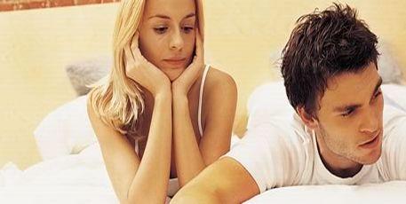 Les Principales Causes de la Perte de Libido chez la femme