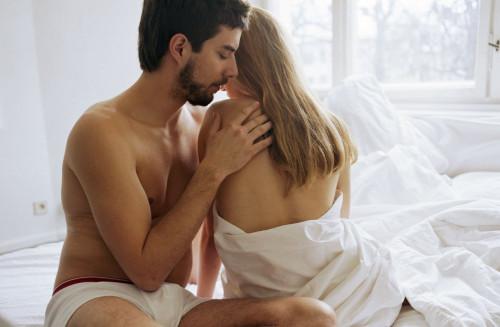 Sexe après 60 ans : Comment augmenter votre libido