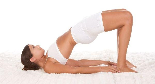 Tout savoir sur les exercices de Kegel - Magazine Santé et Bien-être