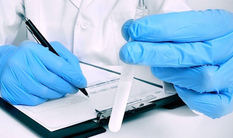 Vente de sperme: tout ce que vous devez savoir en 4 étapes