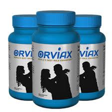 Orviax Avis et Critiques