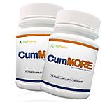 CumMore – Améliorer son sperme est devenu Facile