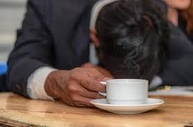 5 causes courantes de fatigue chronique