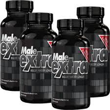 Male Extra Review : Devriez-vous acheter cette pilule ?
