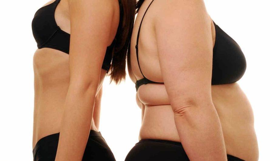 Suppléments de perte de graisse pour les femmes