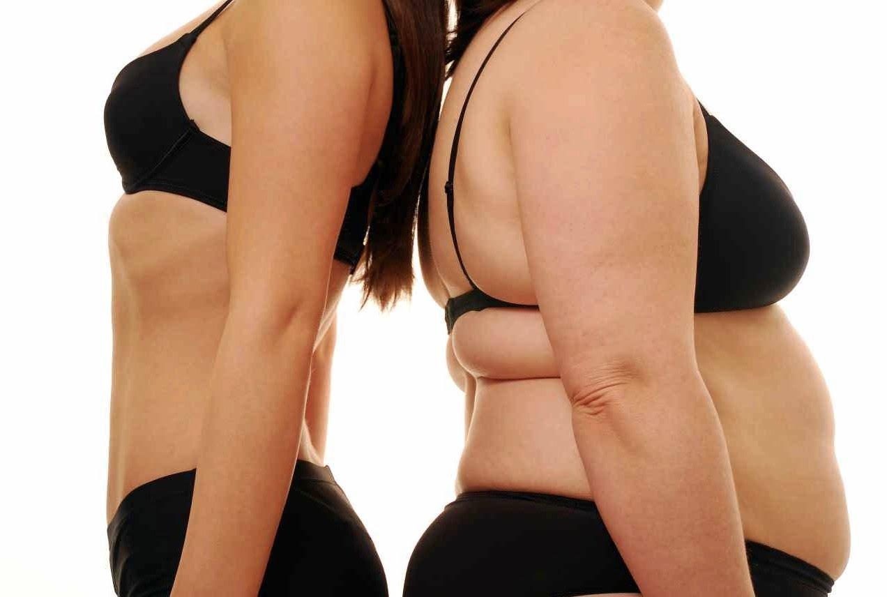 perte-de-graisse