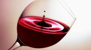 Alcool et pulsion sexuelle : Tout ce que vous devez savoir