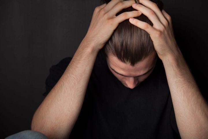 Traitement de la dépression : Options conventionnelles et psychologiques