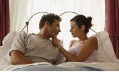 Ejaculation involontaire est-elle courante ?