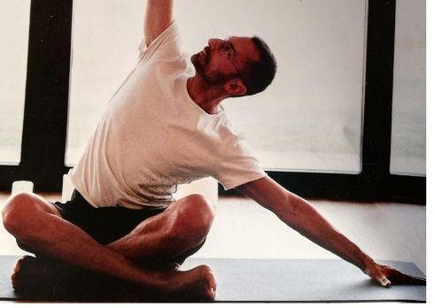 Comment l'exercice peut aider à traiter les troubles érectiles