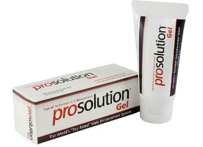 ProSolution-Gel-1