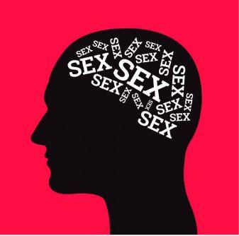 QU'EST-CE QUE L'ADDICTION SEXUELLE ?