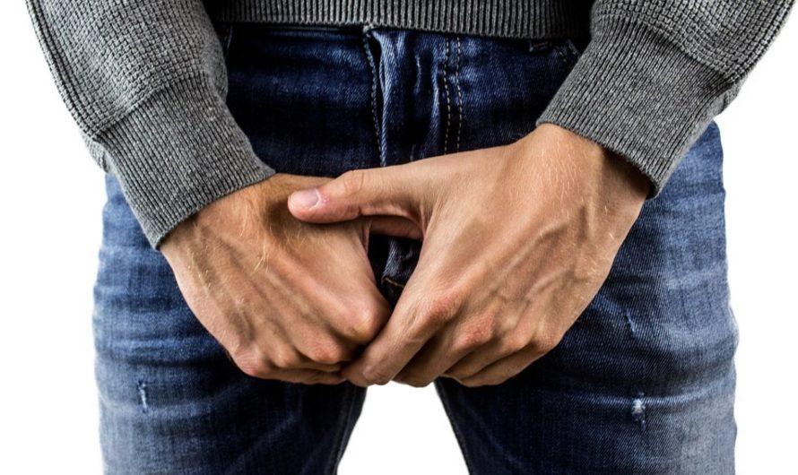 Ejaculation douloureuse : Causes et symptômes