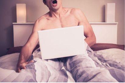 Comment arrêter de se masturber