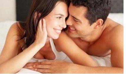 Combien de temps les rapports sexuels doivent-ils durer ?