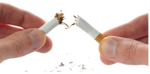 Comment le fait de fumer des cigarettes affecte-t-il la vie sexuelle ?