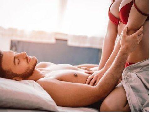 le-sexe-sans-penetration