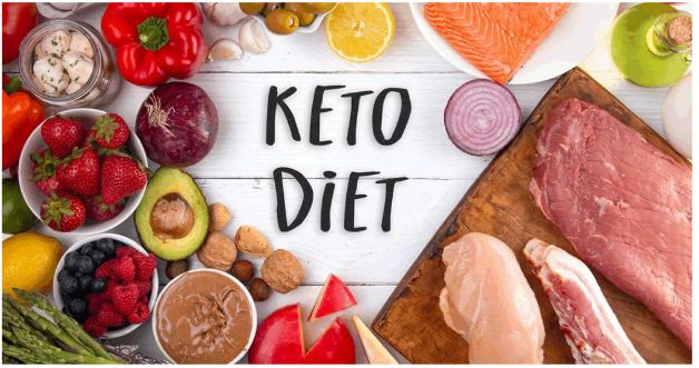 Comment le régime Keto affecte-t-il votre libido et votre vie sexuelle ?