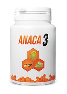 anaca3-perte-de-poids