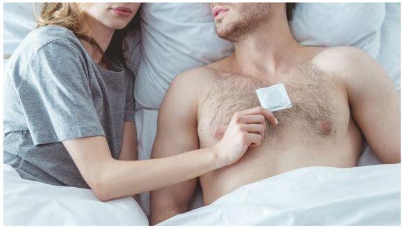 Sexe-pendant-les-regles