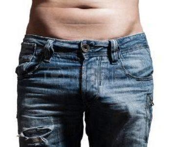 agrandisseur-penis