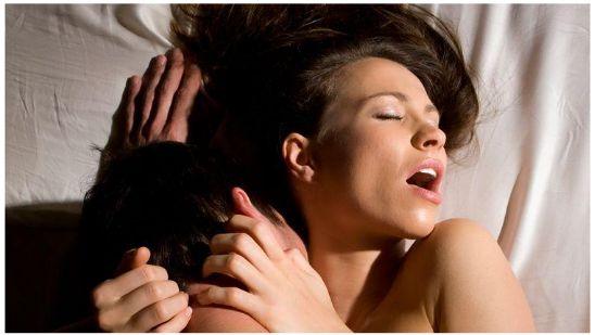 rapports sexuels