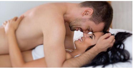 taux-de-testosterone