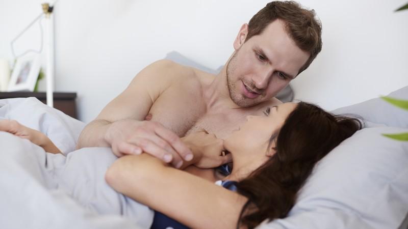 troubles-sexuels